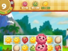 Download Farm Heroes Saga Free for iPhone and iPad