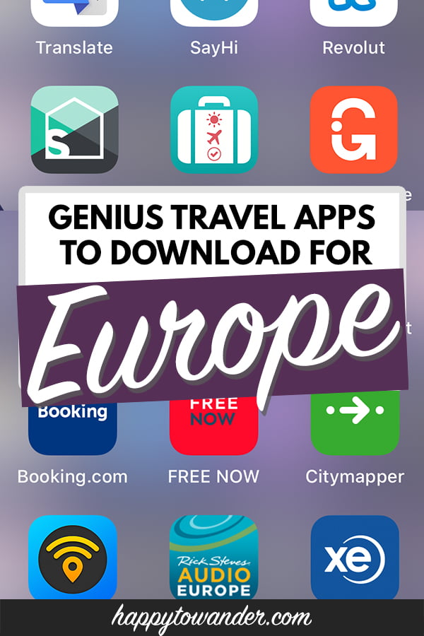 Download these useful apps for free before the offer ends