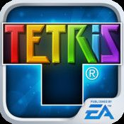 EA is removing Tetris from the App Store