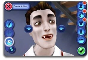 EA to launch a much more comprehensive Sims game for iPhone and iPad