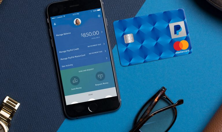 Ebay and PayPal Split to Be More Competitive with Apple Pay