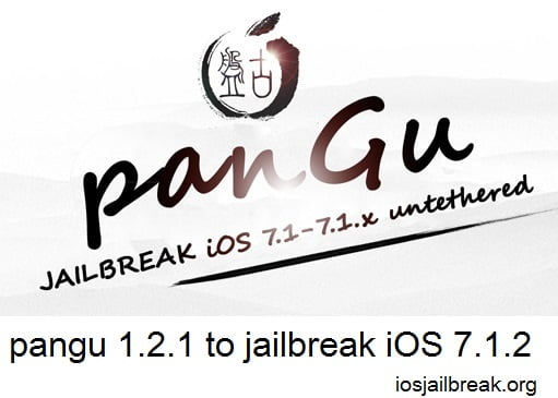 Evad3rs Retreat Taig from Evasi0n7, your Jailbreak for iOS 7 Devices
