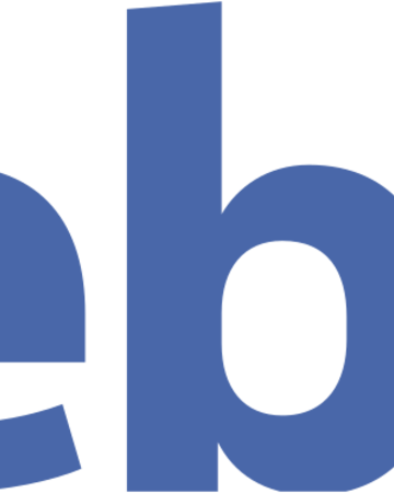 Facebook buys tbh, an app to suck up