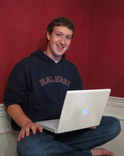 Facebook launches a business version of its social network