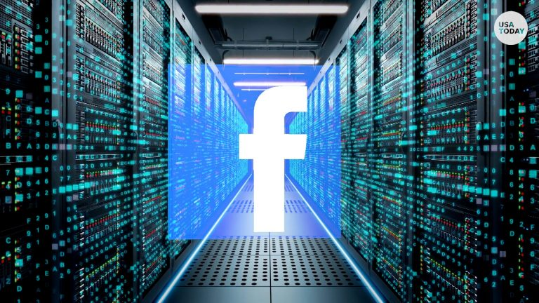 Facebook removes a feature that put the data of 2 billion users at risk