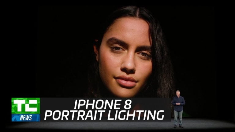 Fall in love with iPhone 7 Plus Portrait Mode with these ads