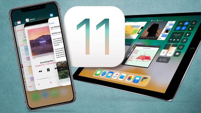 Find out if your apps will work on iOS 11 with this trick