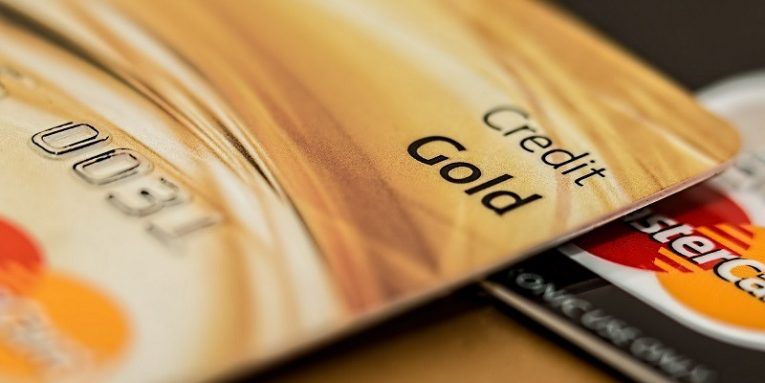 First Apple Card Fraud Victim Appears