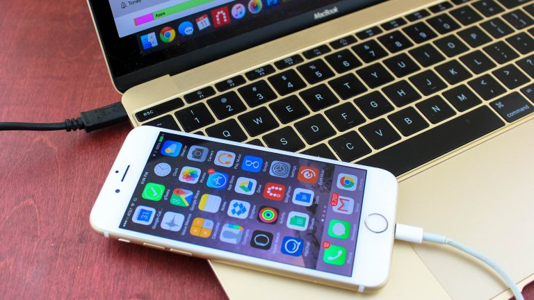 Five new iOS 11.4 features you can't miss