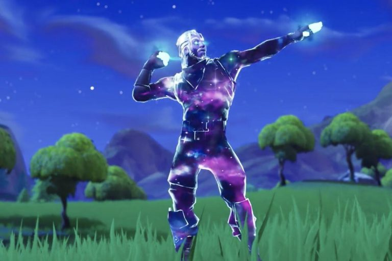 Fortnite for iPhone is updated with a chat and great news