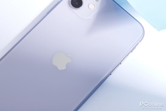 Foxconn will take care of the iPhone camera lenses