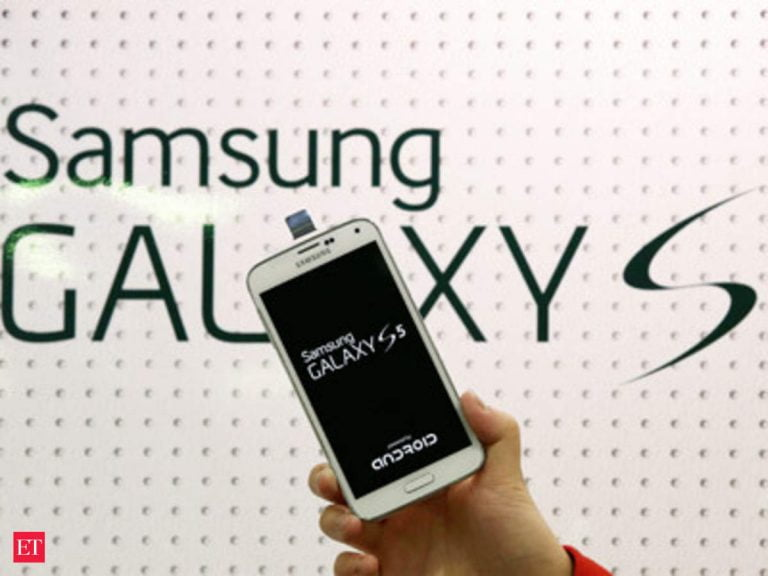 Galaxy S5 Heart Rate Monitor and Free App Comparison