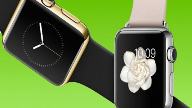 Get the best apps for Apple Watch