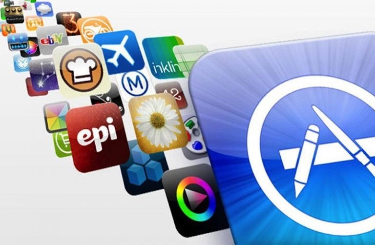 Get the best free apps for a limited time