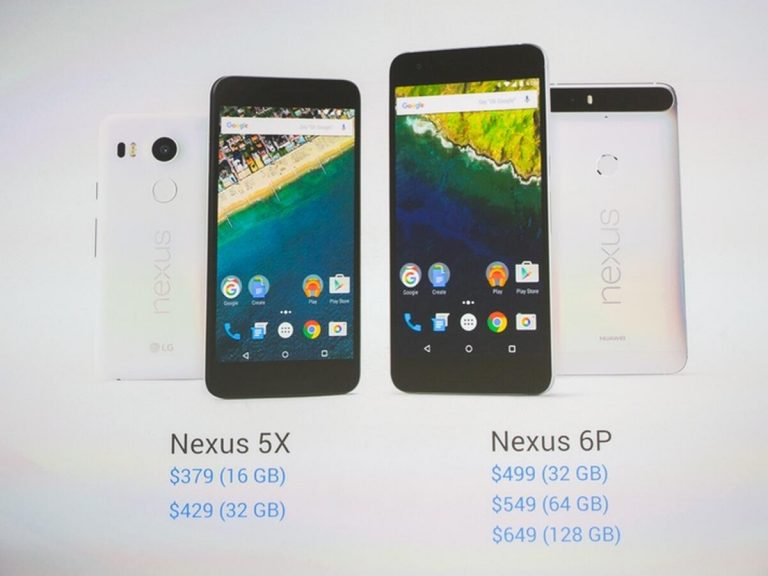 Google's Nexus 9 and HTC Could be Featured in the Google IO