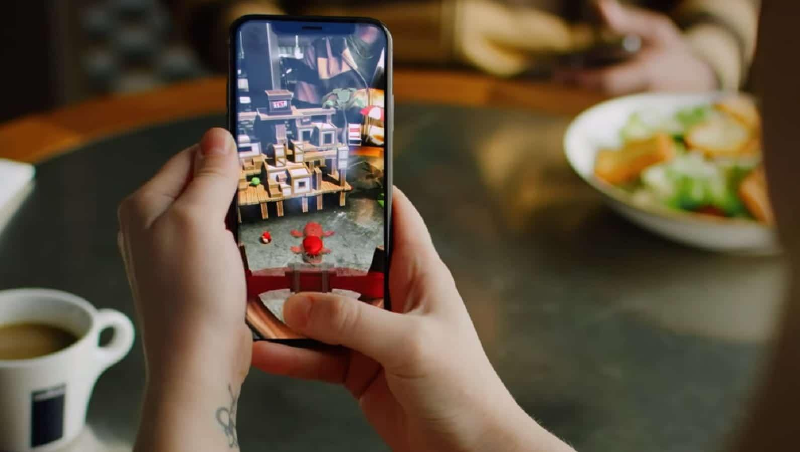 Here are the best board games for iPhone and iPad