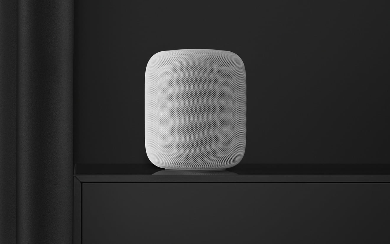 Here is the list of AirPlay 2 compatible speakers and they are not cheap