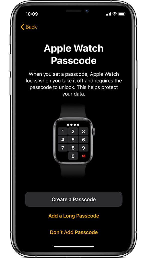 Here's how you can restore your Apple Watch with iTunes