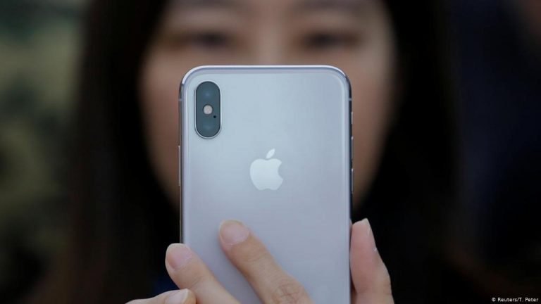How Apple Sales Overcome the Language Barrier