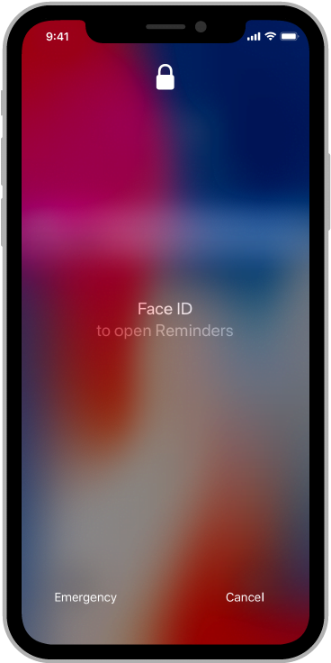 How iPhone X FaceID works: 11 questions and answers