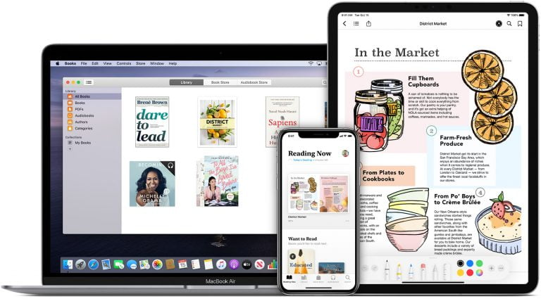 How to Add More Space on your iPhone or iPad