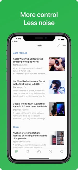 How to Add RSS Feeds to Apple News on iPhone and iPad