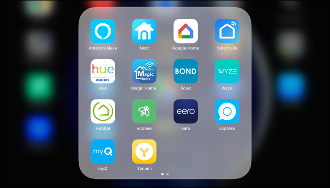How to automate your HomeKit accessories from your iPhone and iPad