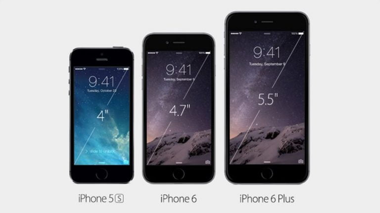 How to Block Unwanted Numbers on iPhone 5, 6, and 6 Plus