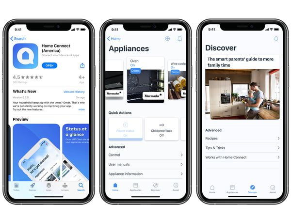 How to control any appliance in your home from your iPhone