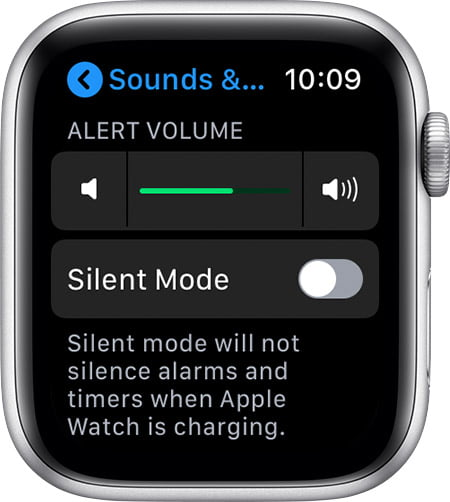 How to customize vibrations for iPhone notifications