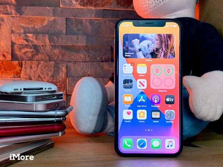 How to Downgrade from iOS 13 Beta and iPadOS to iOS 12