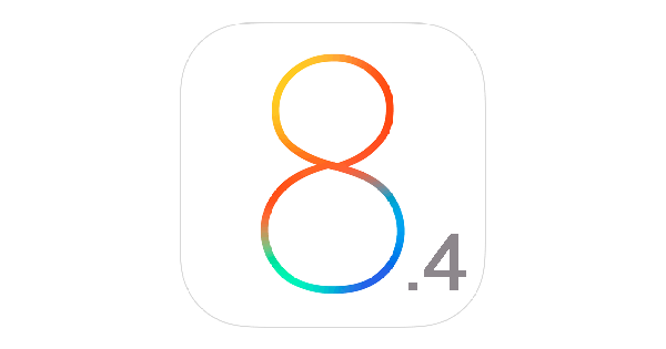 How to Download iOS 8.3 Public Beta 3 without a Developer Account