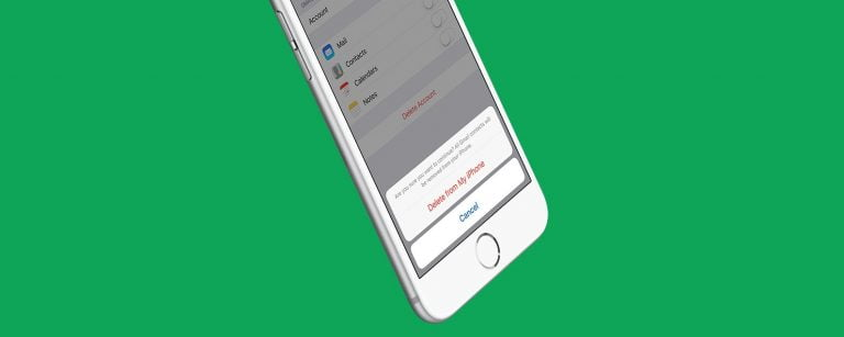 How to find emails on your iPhone with iOS 10 more easily