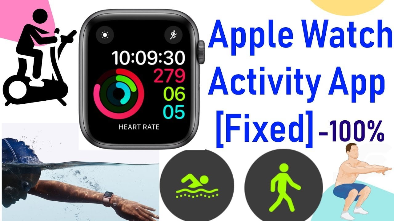 How to fix incorrect Apple Watch measurements when working out