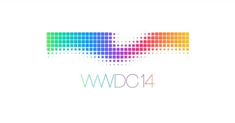 How to Follow Live and in Spanish the Keynote WWDC14