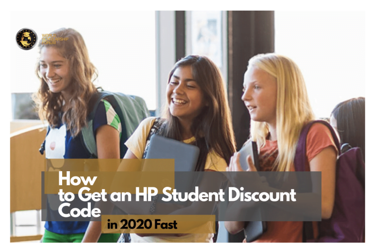 how to get the student discount