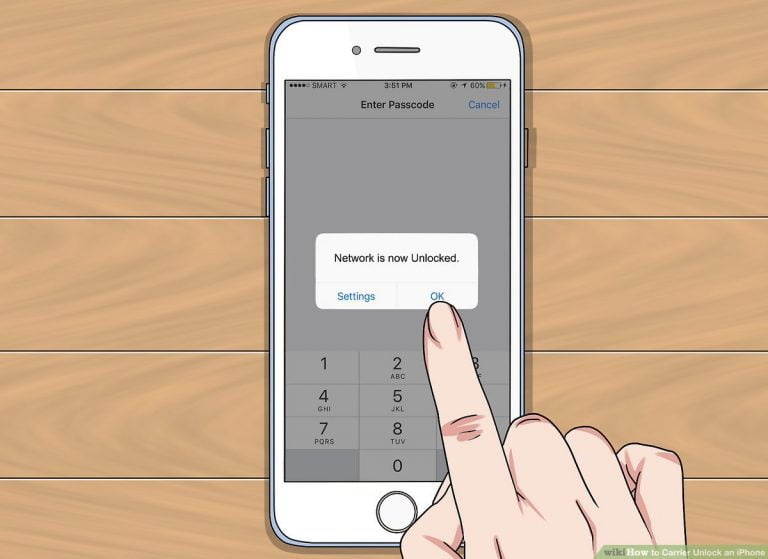 How to Hide Characters When Writing Passwords on iPhone 5 and 5s