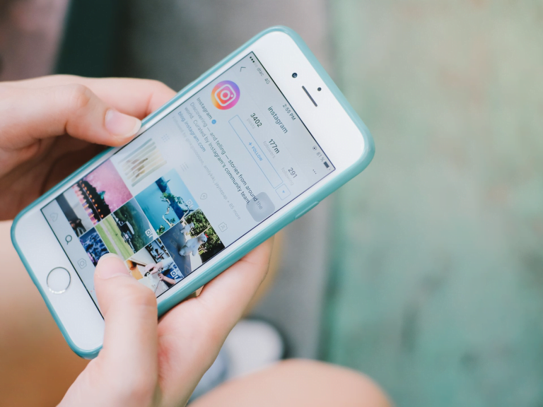 How to hide your Instagram stories from the people you love on your iPhone
