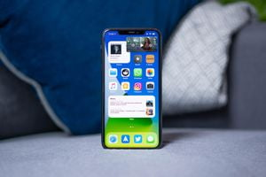 How to install iOS 14 beta on iPhone and iPad step by step