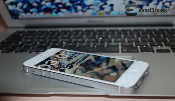 How to Jailbreak to iOS 7.1 Beta 3 with Evasi0n7 Unofficial