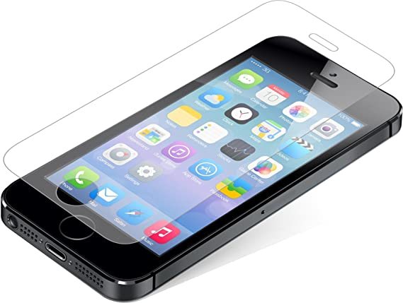 How to Make iPhone 5 and 5s 5c Work Faster