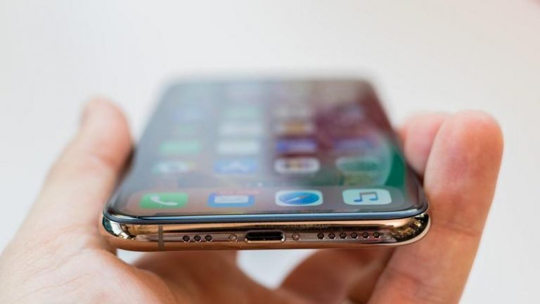How to make your own jack connection on iPhone 7 (or iPhone 8)