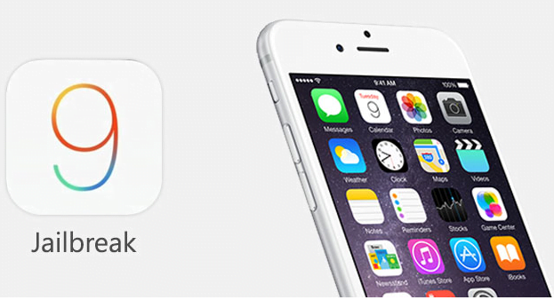 How to perform Jailbreak iOS 9 on your iPhone or iPad