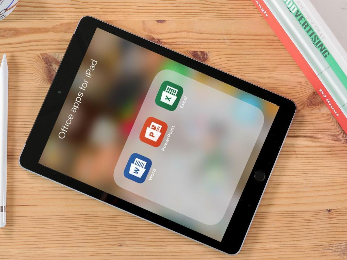 How to print documents from your iPad Mini, Air and Pro