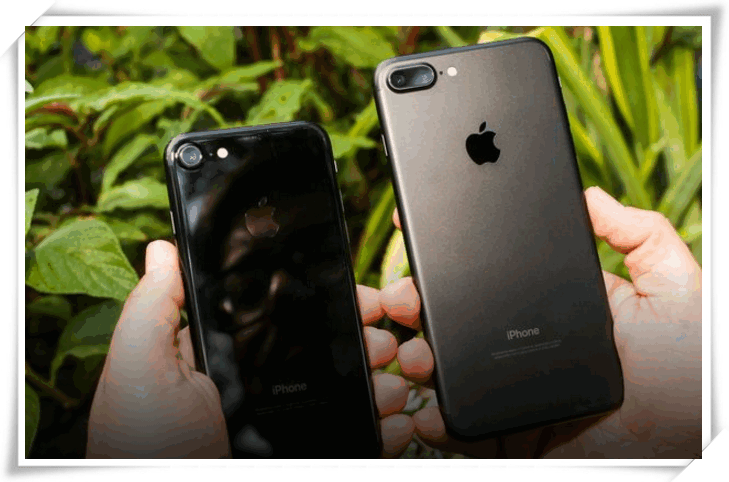How to Restore a Backup of iPhone 4s, 5s, and 5s