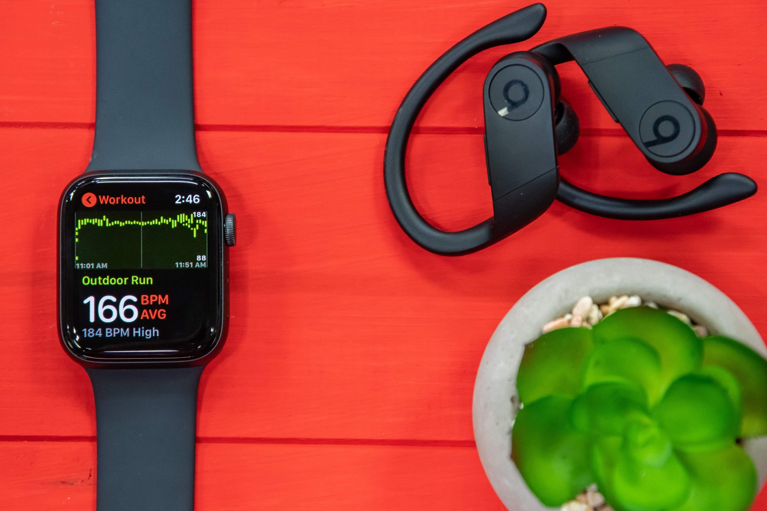How to Restore Beta Watch OS 2 to the Apple Watch