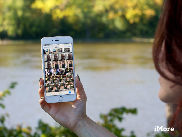 How to Rotate Photos on iPhone and iPad with iOS 8