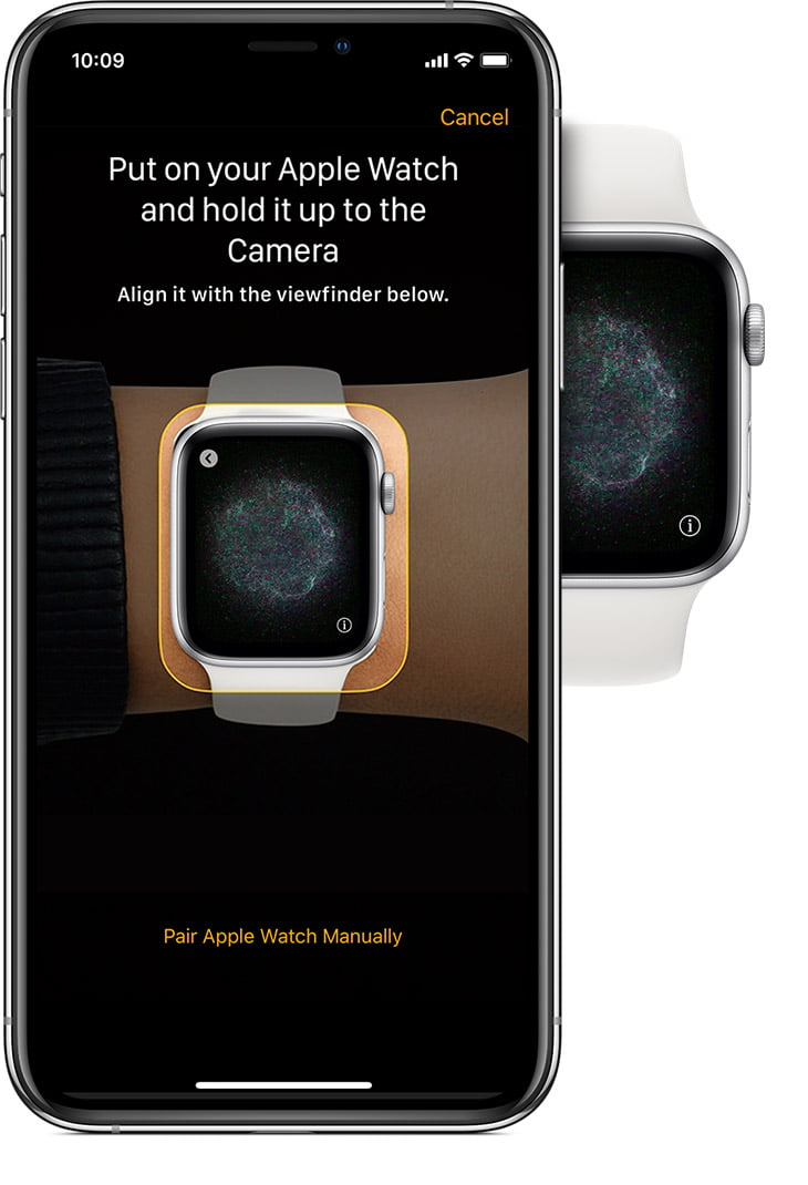 How to Set Up and Sync Your Apple Watch with Your iPhone