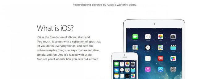 How to tell if an iPhone, iPad or iPod Touch is in Warranty