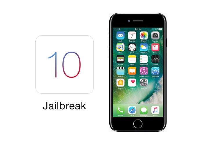 How to troubleshoot apps on your iPhone with Jailbreak